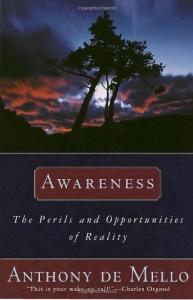AnthonyDemelloAwarenessBook-193x300