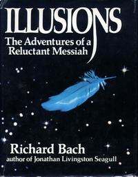Illusions_Richard_Bach