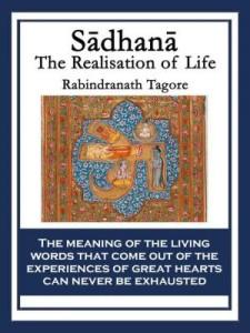 Sadhana-Realisation-of-Life