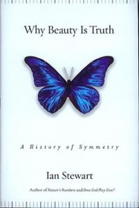 why_beauty_is_truth_-_bookcover