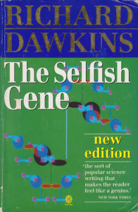 large_selfish_gene