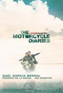 motorcycle-diaries-poster