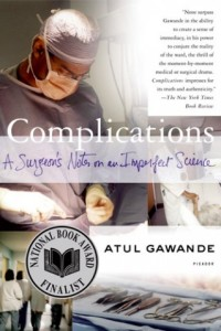 temp-complications-cover-319x479